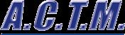 ACTM, entreprise de sécurité en Aveyron