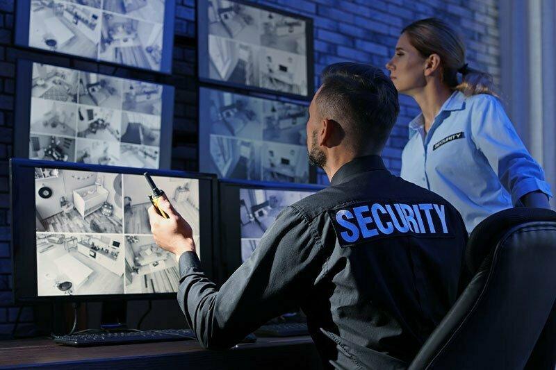 Pack télésurveillance avec ACTM, entreprise sécurité en Aveyron